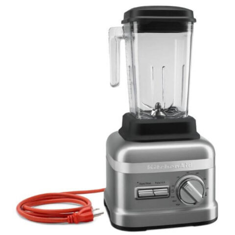 Kitchenaid Profesyonel Power Blender - 5KSBC1B0