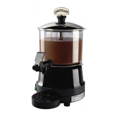 Wonder SPM Sıcak Çikolata Makinesi, 5 L