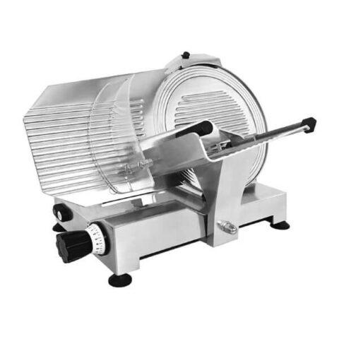Celme FA 300 Gıda Dilimleme Makinesi, Yatık Tip, 300 mm Bıçak Çapı
