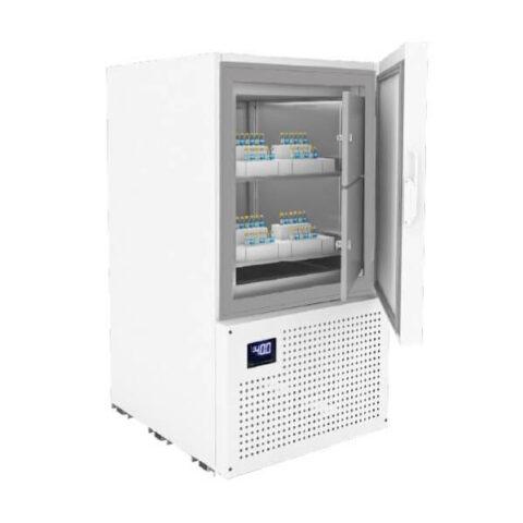 Frenox MD2-L Medikal Buzdolabı, 2 Raflı, 235 Litre Kapasiteli, -25/-20 Derece, 500 W