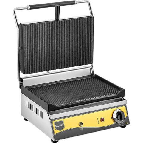 Remta R76 Tost Makinesi, 16 Dilim, Standart Elektrikli, 1200 W