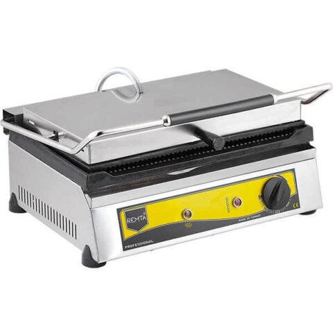 Remta R68 Standart Model Tost Makinesi, 30 Dilim, Elektrikli, 4000 W