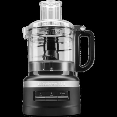 Kitchen Aid 5KFP0719 Mutfak Robotu, 1,7 Litre, 250 W