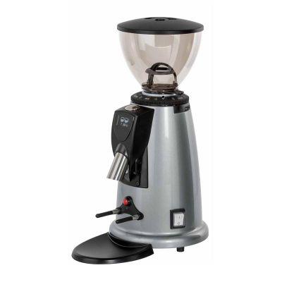 Macap M42D On Demand Kahve Değirmeni, 3 Programlı, 500 Gr Hazneli