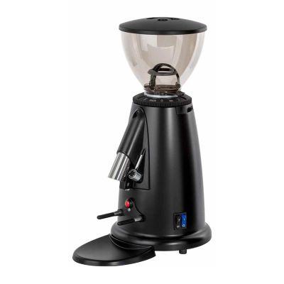 Macap M42M On Demand Kahve Değirmeni, 2 Programlı, 500 Gr Hazneli