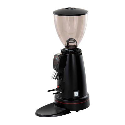Macap M6D On Demand Kahve Değirmeni, 3 Programlı, 1 Kg Hazneli