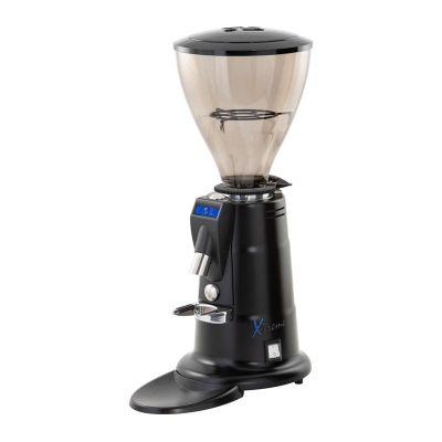Macap MXD XTREME Kahve Değirmeni, 3 Programlı, 1.4 Kg Hazneli