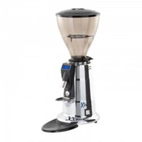 macap-mxd-xtreme-krom-kahve-degirmeni-3-programli-14-kg-hazneli