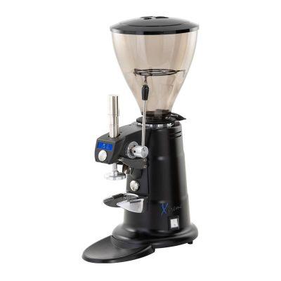 Macap MXDZ XTREME Kahve Değirmeni, 3 Programlı, 1,4 Kg Hazneli, Tamperli